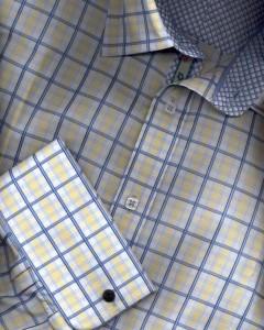 shirt22