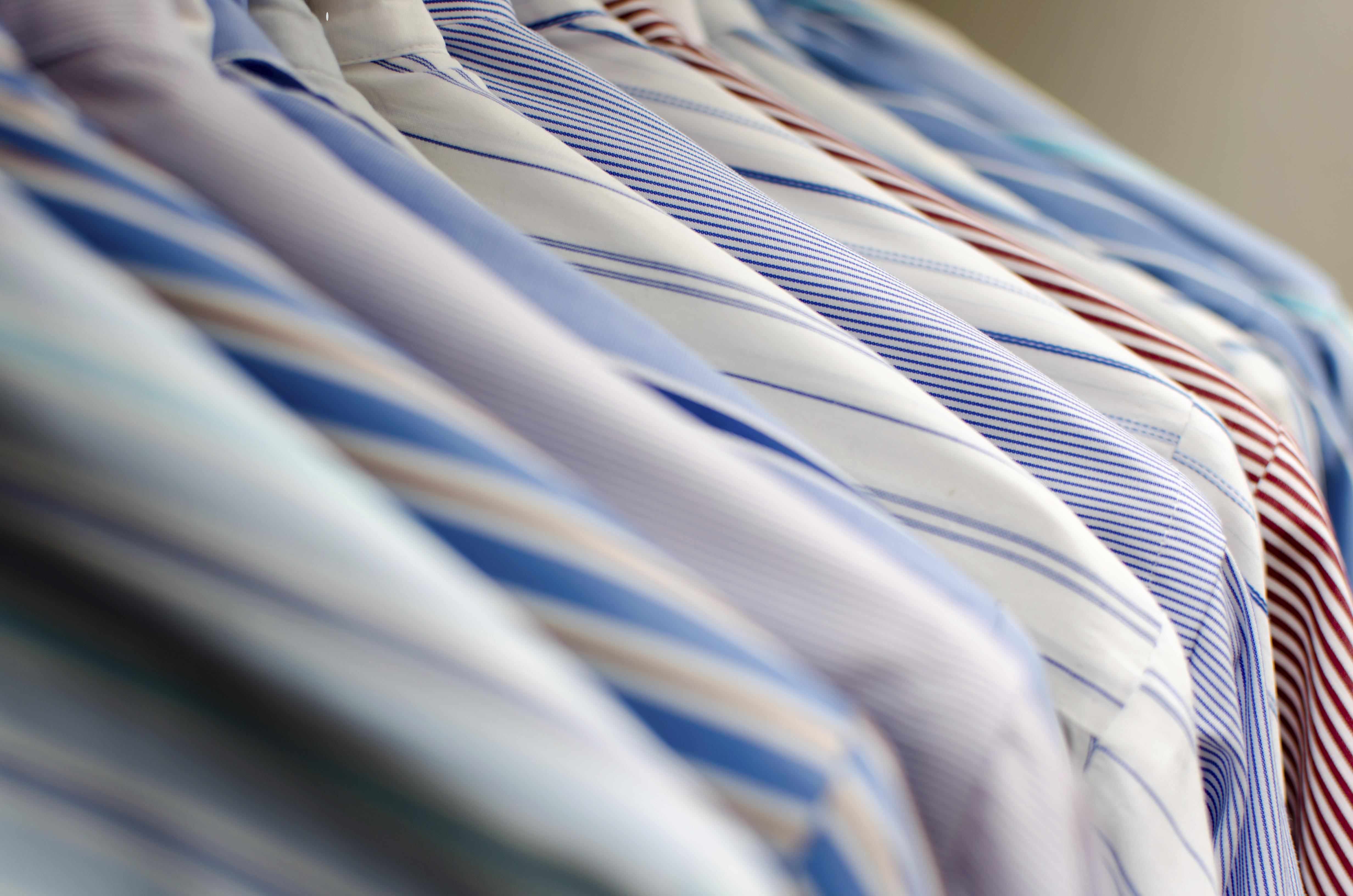 shirts33