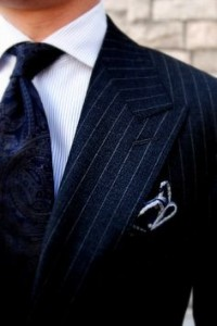 suit23