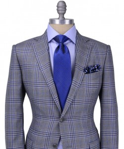 suit24