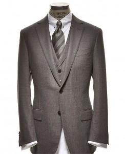 suit25