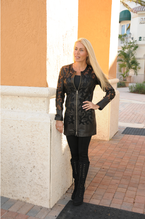 leather9